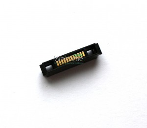 Коннектор зарядки Sony Ericsson K750,k800 (5 шт.)