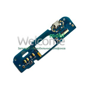 Mainboard HTC Desire 526 with charge connector