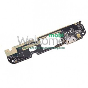 Mainboard HTC Desire 728 with charge connector