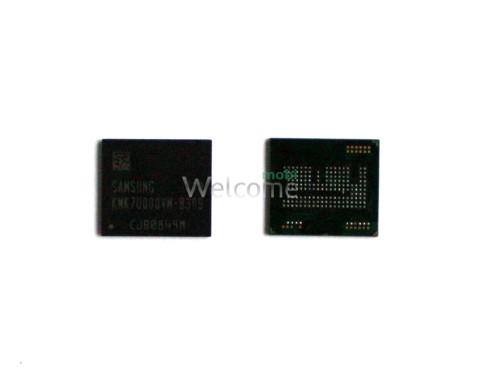 Микросхема KMK7U000VM-B309