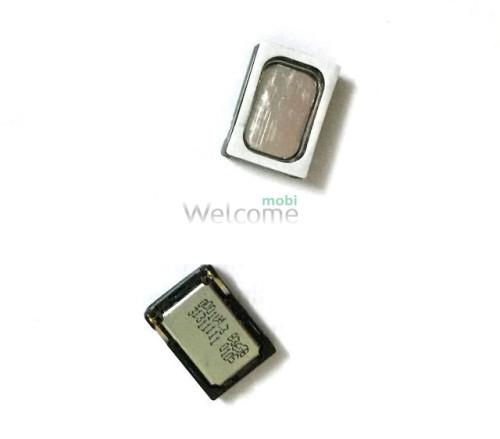 Buzzer Lenovo A5000/A516/A630/A706/A820/A830/S660/S720/S820