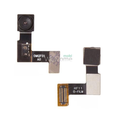 Camera Xiaomi Redmi 2 (front)