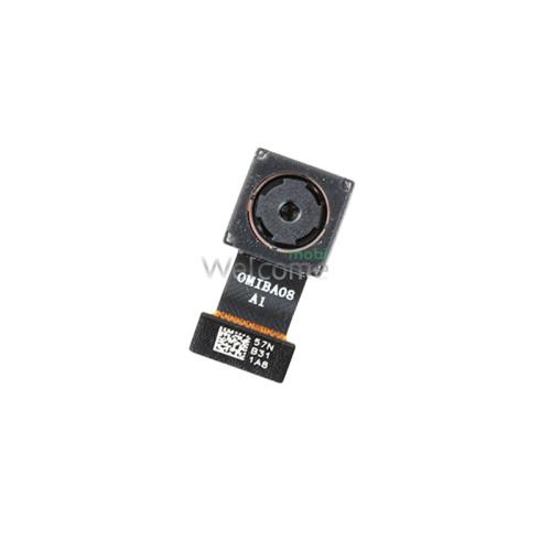 Camera Xiaomi Redmi 2 (main)