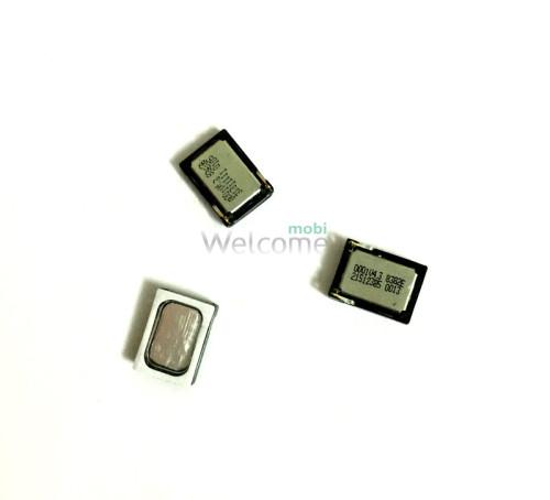 Buzzer Lenovo P780 orig