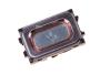 Динамик Sony E5303, E5306, E5353 Xperia C4, E5333, E5343, E5363 Xperia C4