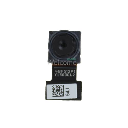 Camera Sony E5333 Xperia C4 Dual/E5343/E5363 (front)