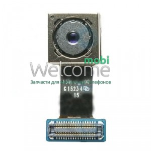 Камера Samsung J500 Galaxy J5 основна