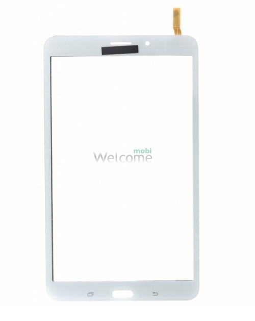 Сенсор до планшету Samsung T331 Galaxy Tab 4 8.0 3G, white orig