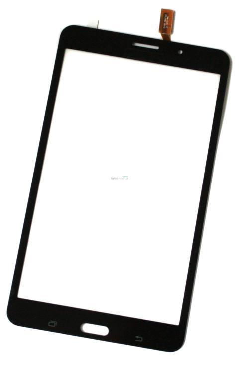 Сенсор к планшету Samsung T231 Galaxy Tab 4 7.0 3G black orig