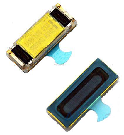 Динамік Sony E2333/E2312/E2306 Xperia M4 Aqua/F3111/F3112 Xperia XA Dual