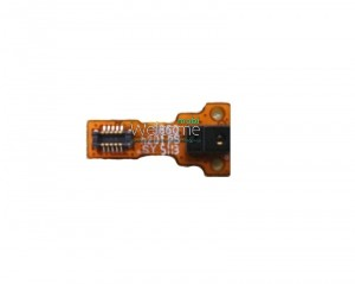 Шлейф Lenovo S860 proximity sensor