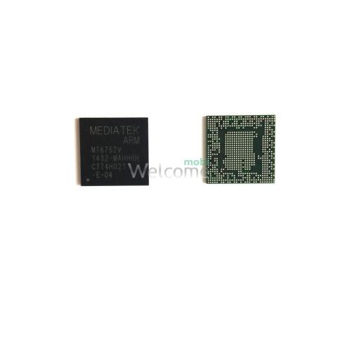 Мікросхема центрального процесора MT6752V Lenovo A7000/P70