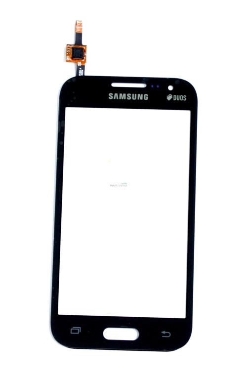 Сенсор Samsung G361/G361h Galaxy Core Prime grey high copy