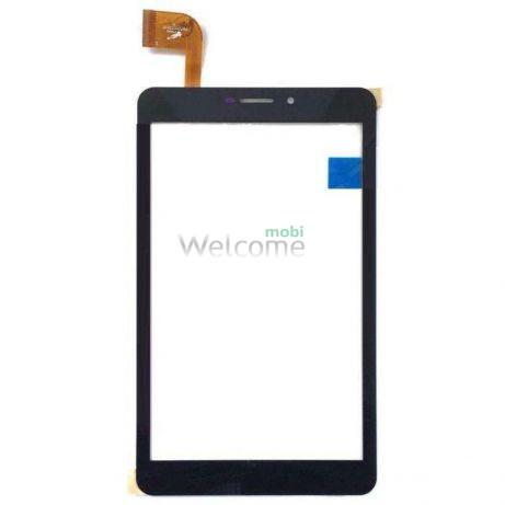 Сенсор до планшету Nomi (183x108) C070010 Corsa PB70PGJ3535 black