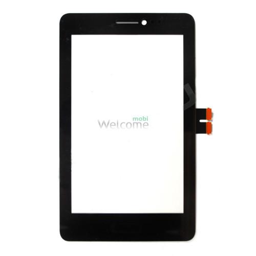 Сенсор до планшету Asus Fonepad ME175 rev.2 black orig