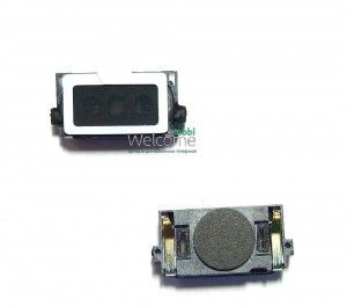Динамик Samsung J100H,DS Galaxy