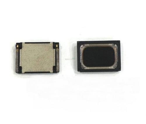 Buzzer Lenovo K900/S920/S850/Xiaomi Mi2/Mi2S/Mi3