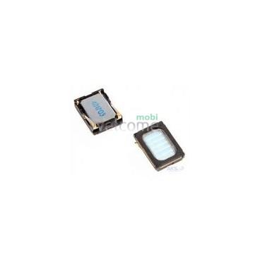 Buzzer Sony C5502/C5503/C6902/C6903/C6906/C6943/ D6603/D6633/TABLET Z