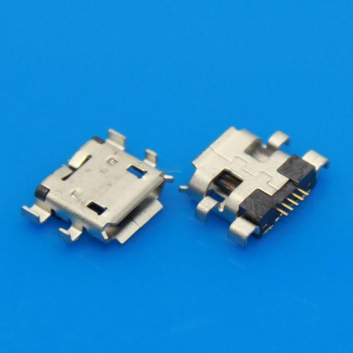 Конектор зарядки Asus ME370 Nexus 7/ ME571K (2012)