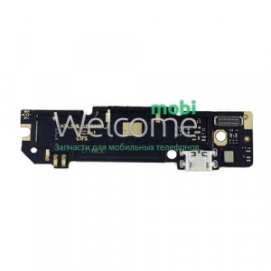 Mainboard Xiaomi Redmi Note 3 Pro with charge connector (30pin)