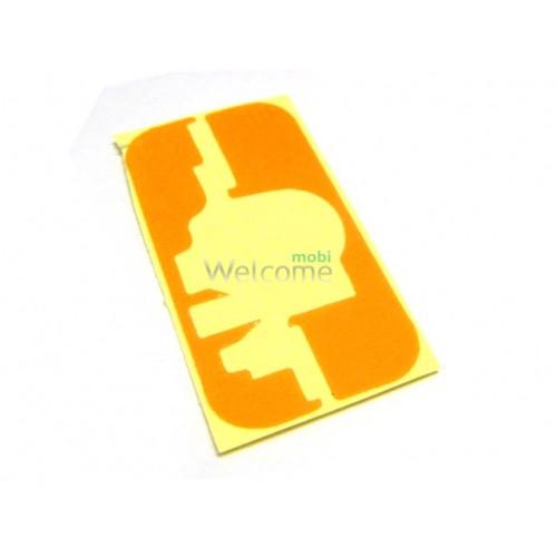 iPhone3G glue tape