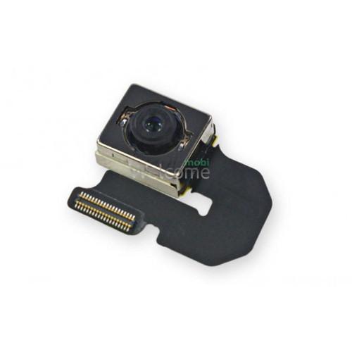 Камера iPhone 6S Plus основна