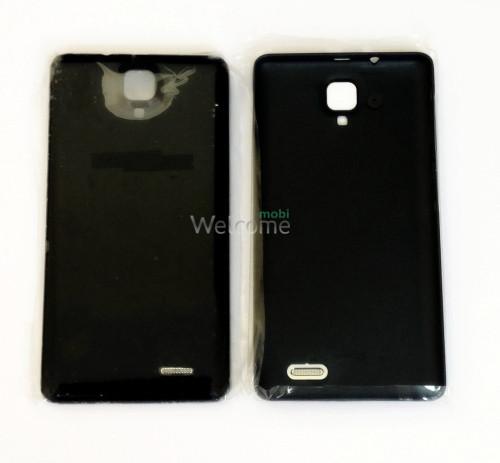 Задня кришка Lenovo A536 black orig