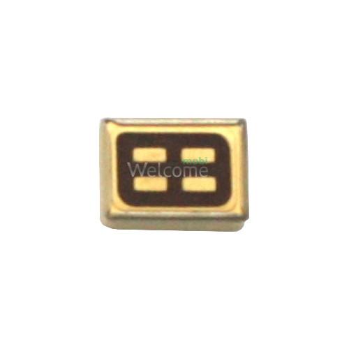 Мікрофон Nokia 6500c/3120/3120/5228/5230/5233/5235/5310/5530/5610/5730/5800 orig (5 шт.)