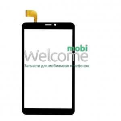 Сенсор до планшету Prestigio 3118 3G MultiPad (203*119) black