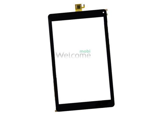 Сенсор до планшету Prestigio 3331/3341 3G MultiPad (257*153) black