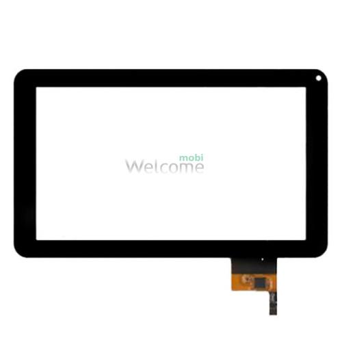 Сенсор до планшету Assistant AP-901 (тип 1) 300-N3849B-A00-V1.0 (223*141) black