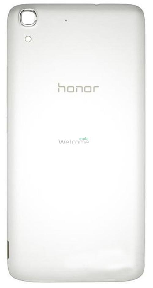 Задня кришка Huawei Honor 4A/Y6 white
