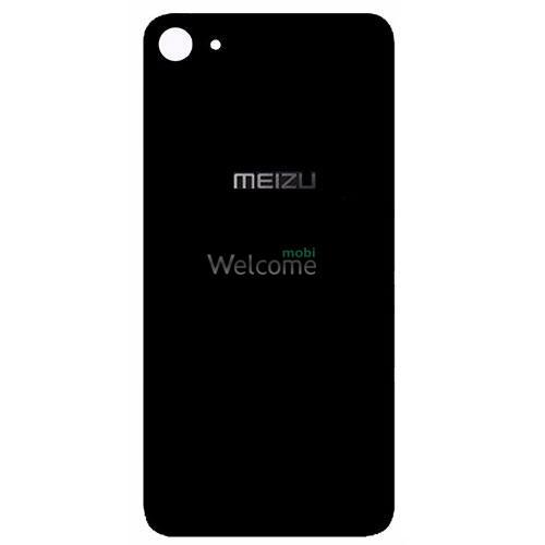 Задня кришка Meizu U10 black