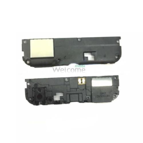 Buzzer Meizu M5 (M611) with frame