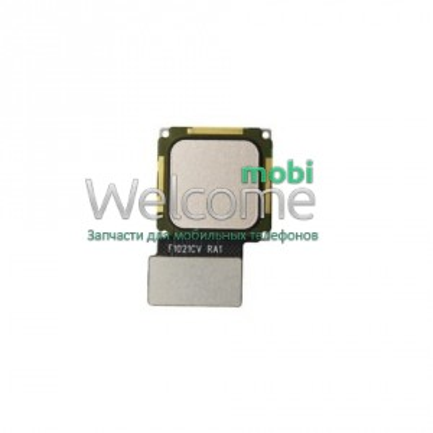 Шлейф сканеру відбитку пальця Huawei Nova (CAN-L11) gold