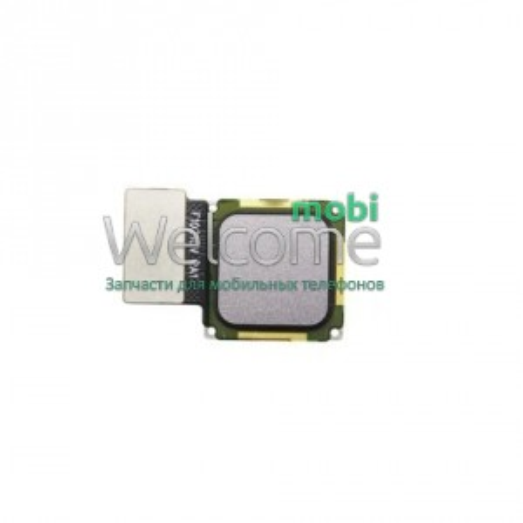 Шлейф сканеру відбитку пальця Huawei Nova (CAN-L11) grey