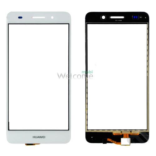 Сенсор Huawei Y6 II (CAM-L21),Honor 5A (CAM-AL00) white