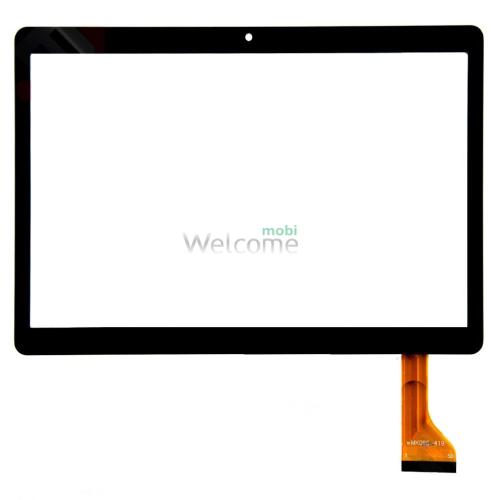 Сенсор до планшету Nomi C09600 (156*222) Stella 3G (MF-808-096F FPC FHX) black