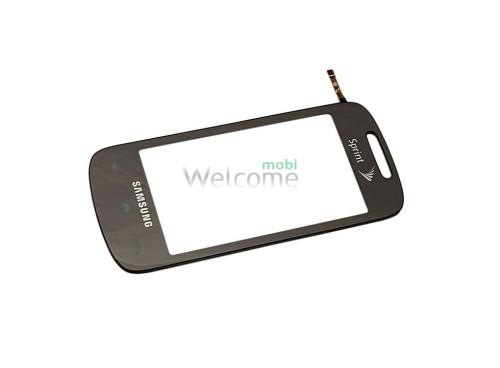 Сенсор Samsung M810 orig