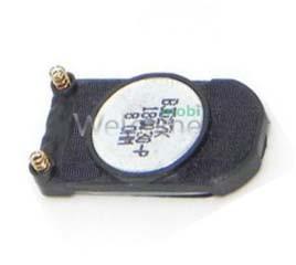Buzzer LG E610/E612/E615/E450/E455/P705