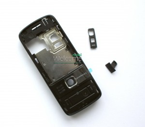 Середня частина корпуса Nokia 3110 orig