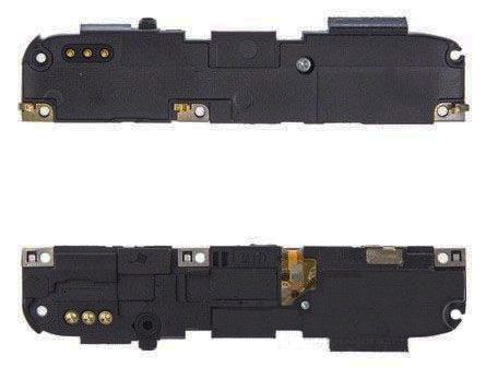 Buzzer Meizu M3 Note with frame