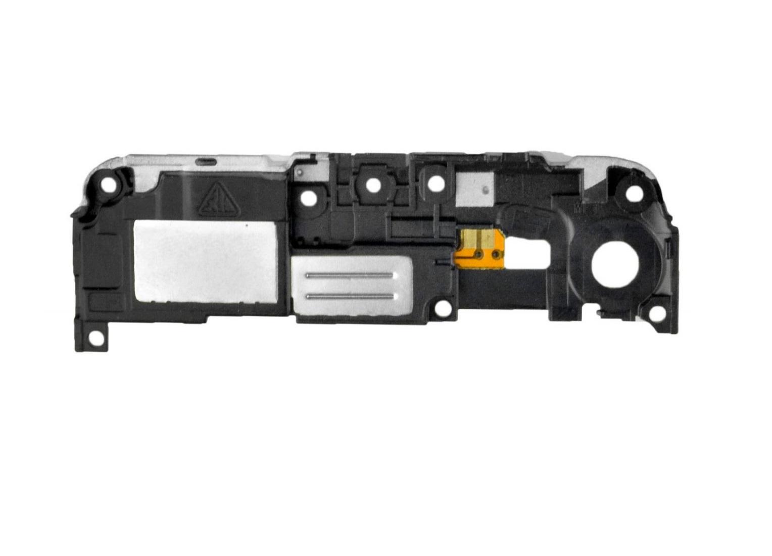 Buzzer Huawei P9 Lite mini,Y6 Pro (2017) with frame