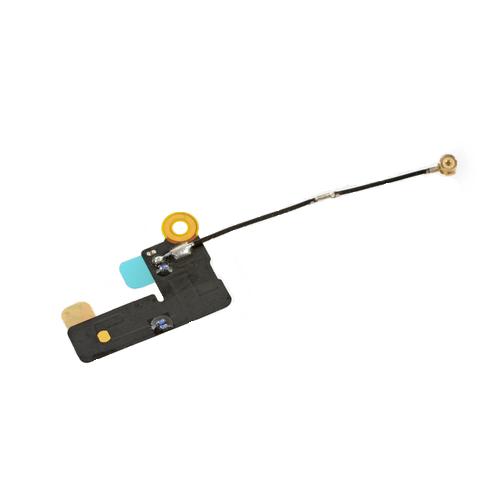 Iphone5 antenna wi-fi
