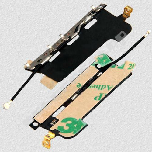 Iphone4S,4G gps,wifi antenna
