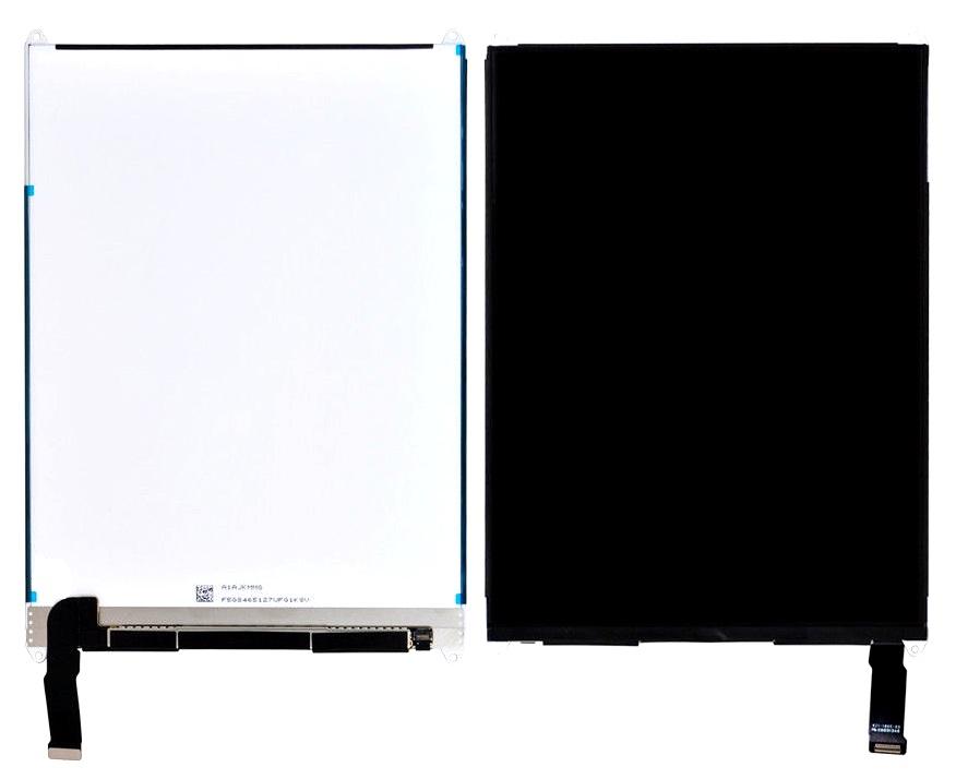 iPad mini 2 Retina,iPad mini 3 Retina LCD
