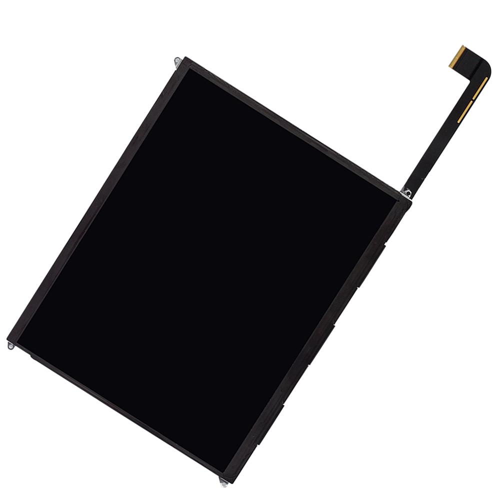 iPad3,iPad4 LCD