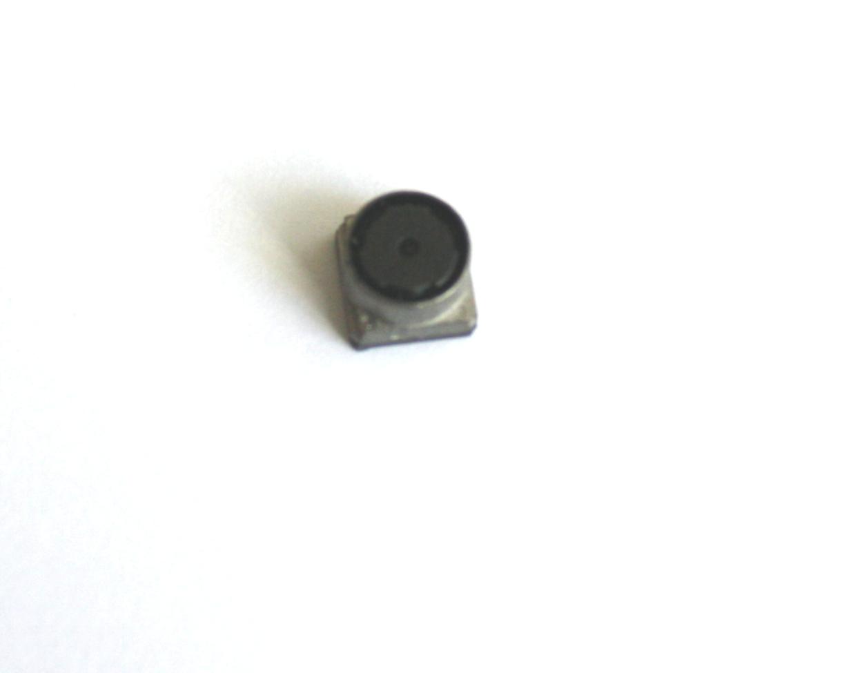 Camera Nokia 3200,6101,6220,6610i,6820,7250