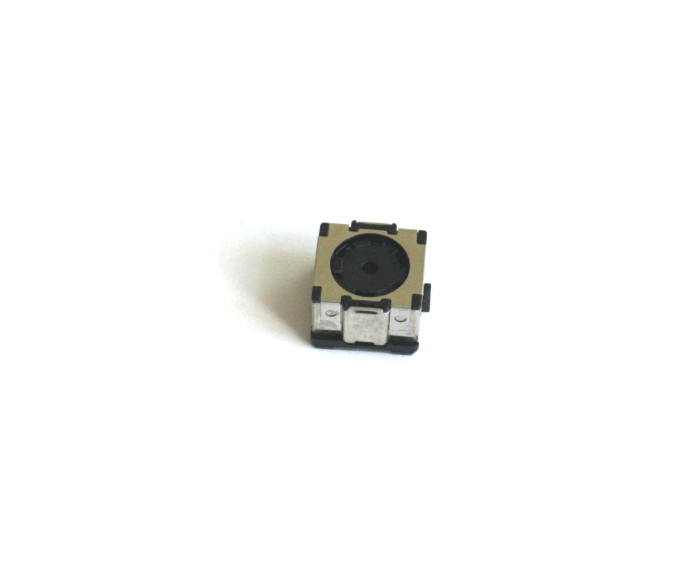Camera Nokia 3600s,5530,5800,6210n,6303,6600s,7610sn,E66,E71