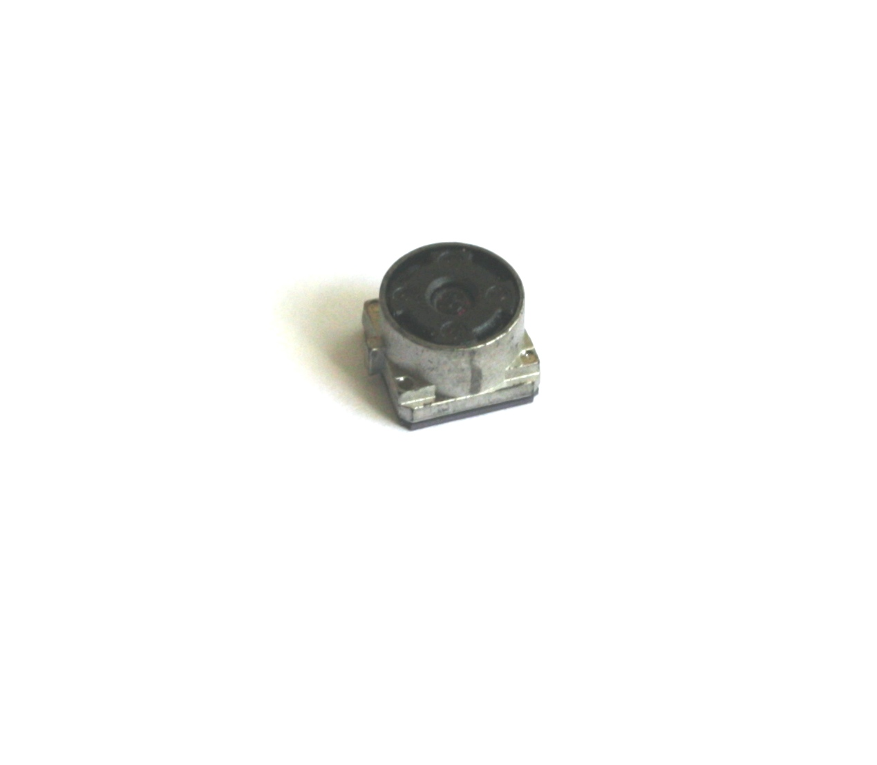 Camera Nokia 3710f,5330,5630,6303i,6730c,6760s,7230,C5-00,E52,E55,X3-00